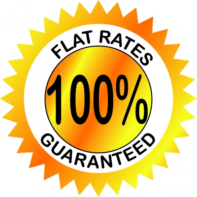 Flat Rates Guaranteed, Packing Service Inc. Wooden Crates, Loading and Unloading, Pack and Load Services Company